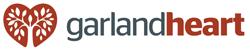 GarlandHeart