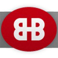 Wendy Skorburg, Benchmark Bank