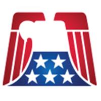 Kimber Jameson, American Heritage Bank