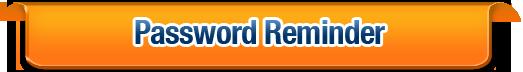 password-reminder