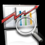 business_impact_analysis