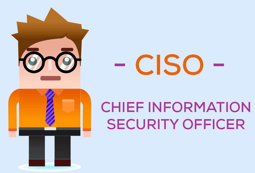 Chief-Information-Security-Officer-CISO_jpg