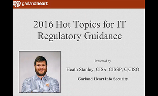 2016_Hot_Topics_for_IT_Regulatory_Guidance_-_garlandheart.png