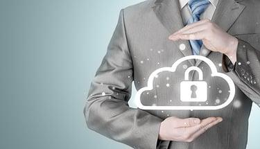 information security policies