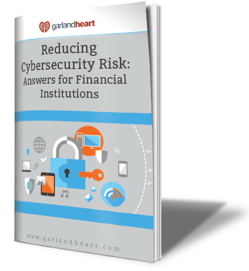 GH-Cybersecurity-Offer-3Debook-1