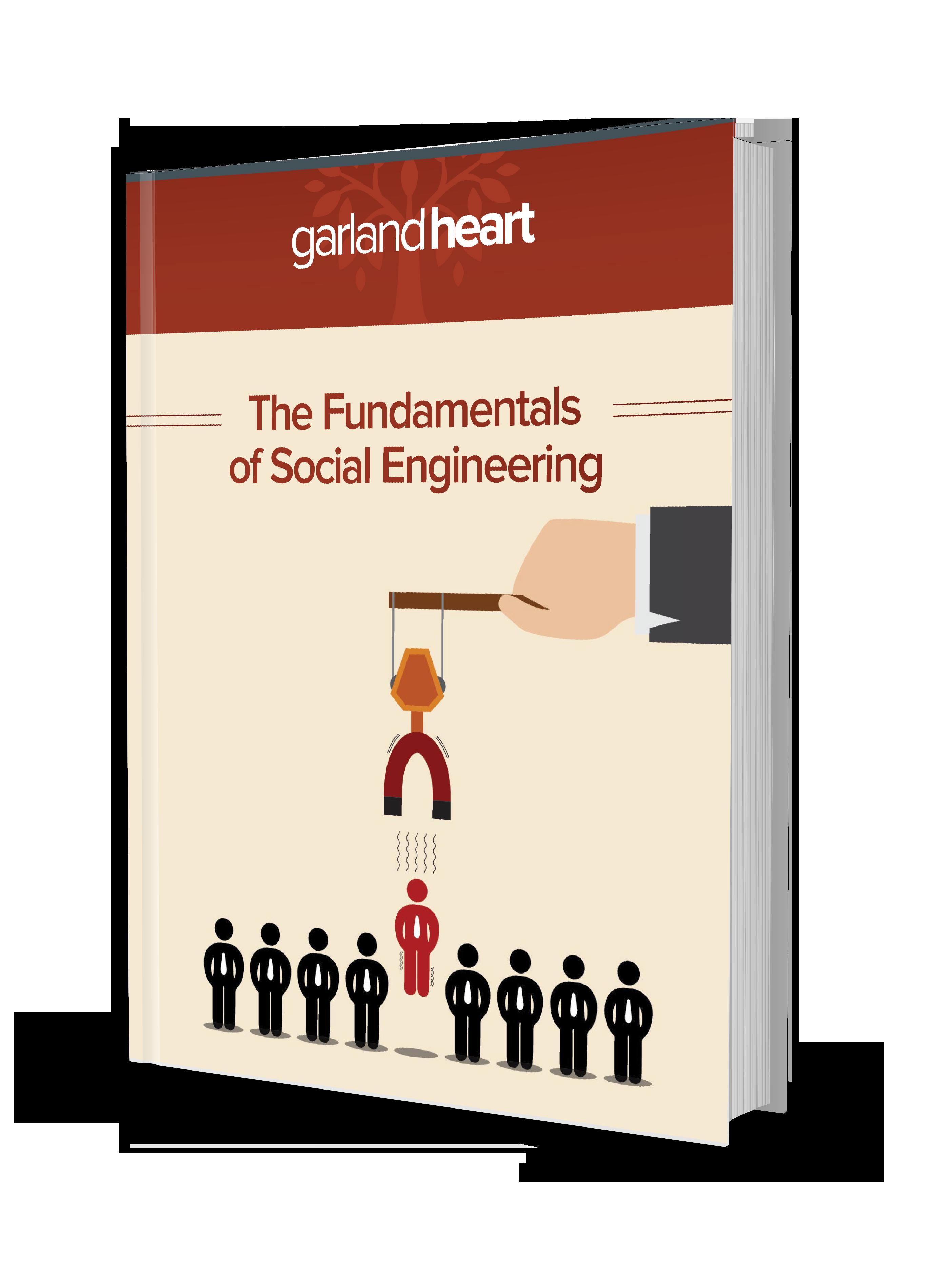 The Fundamentals of Social Engineering