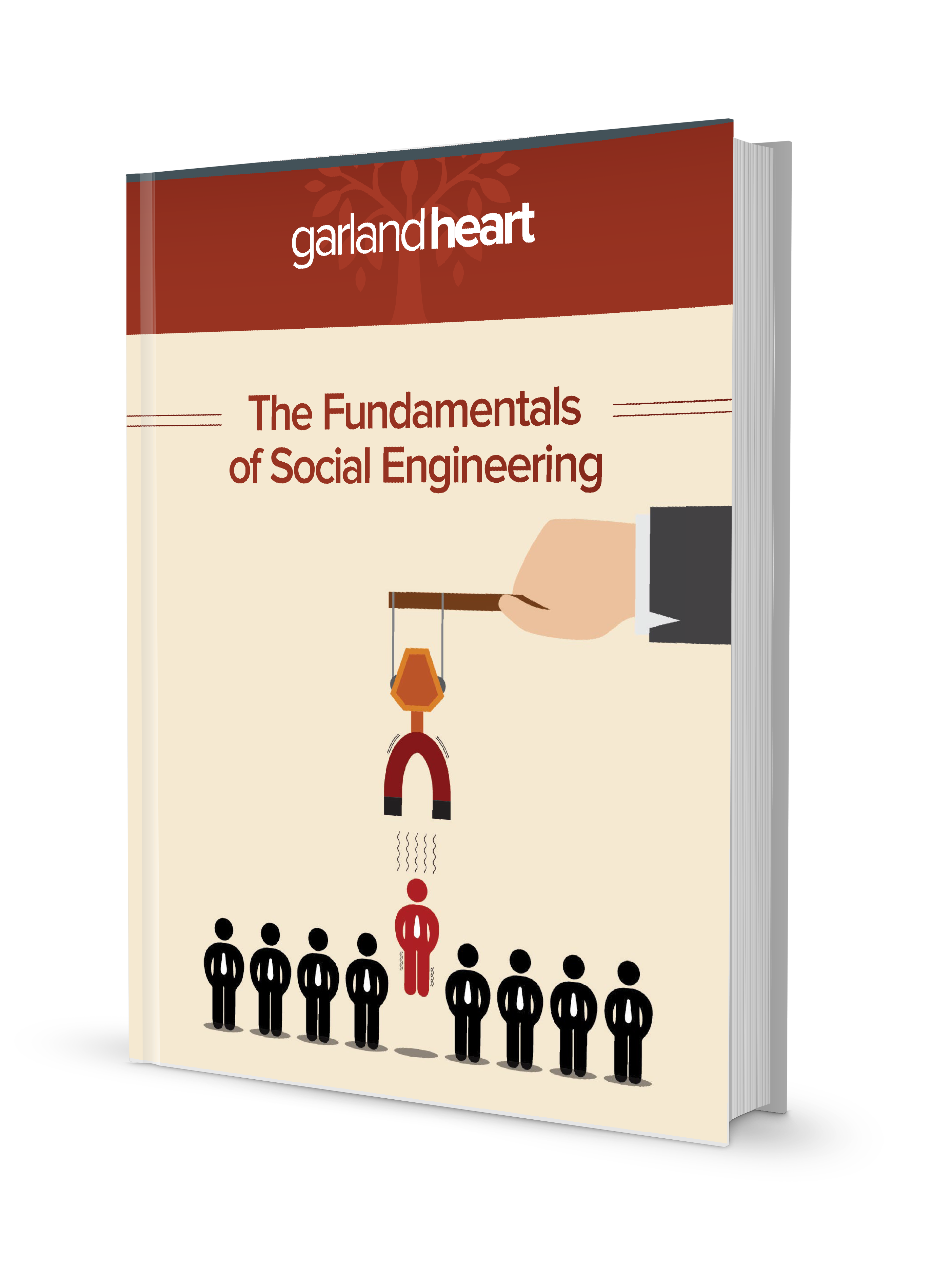 The Fundamentals of Social Engineering