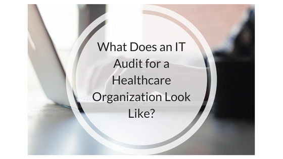 What Does an IT Audit for a Healthcare Organization Look Like-.png