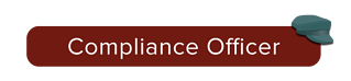 compliance-officer.png