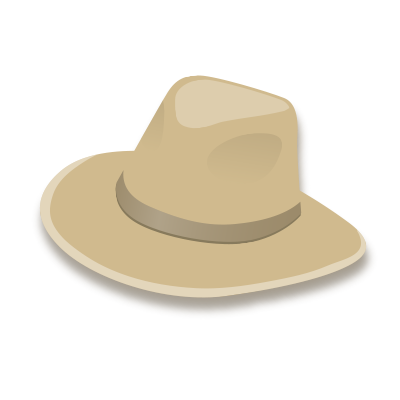 hat-for-LP.png