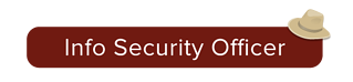 info-security-officer.png