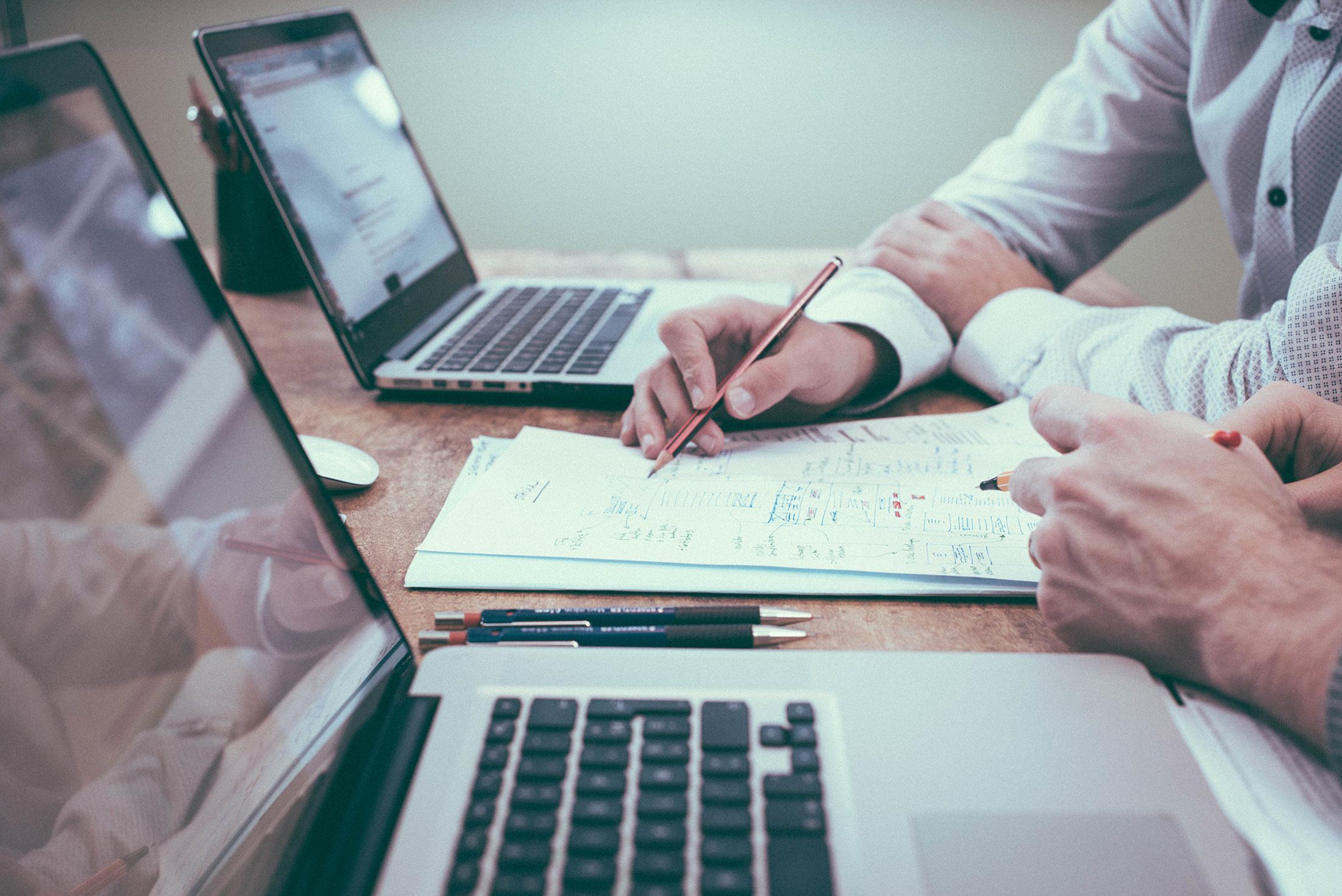 Top 5 Regulatory Compliance Updates in 2018